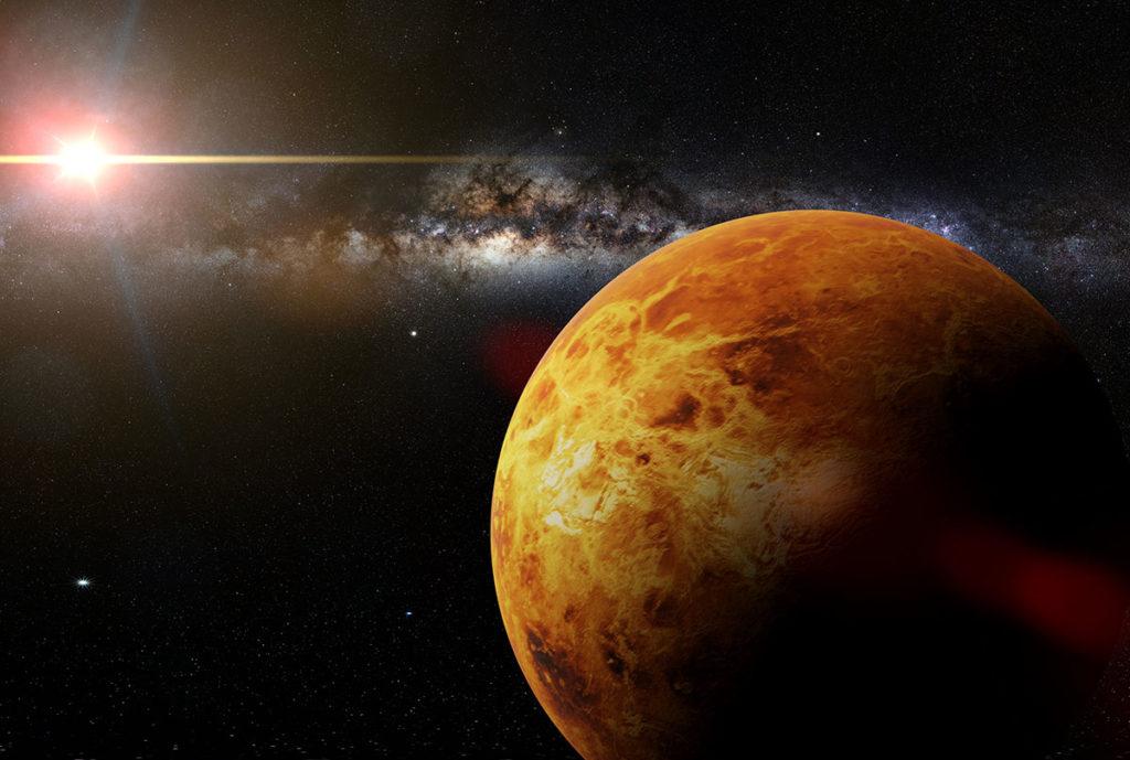 復縁のタイミングは金星逆行で2年に一度のビッグチャンスを逃さない!