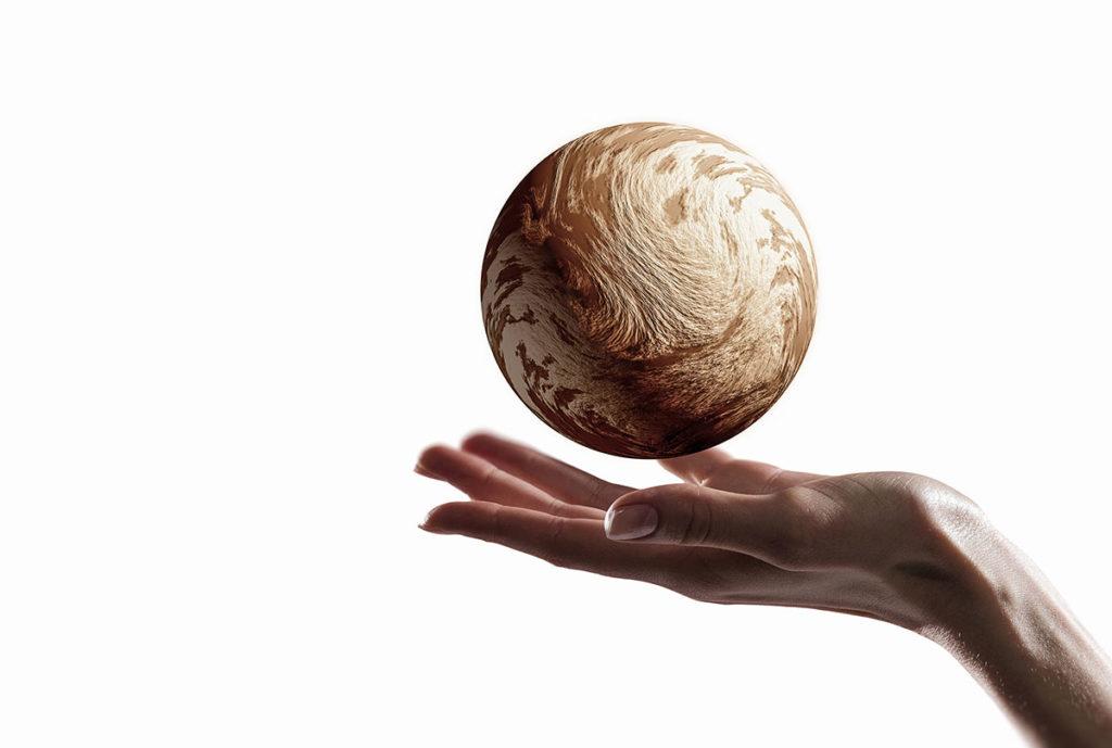 金星逆行の本当の意味を知って人生を豊かにする、たった1つの方法【2020年版】